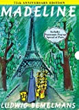 Madeline 75th Anniversary Edition