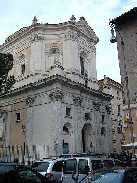 File:S. Angelo - S. Rita da Cascia.JPG