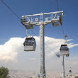 City to consider $130 million gondola project spanning Branson