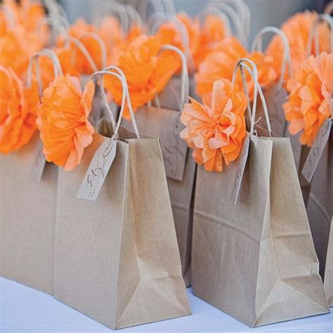 Best 25  Decorated gift bags ideas on Pinterest   Cheap