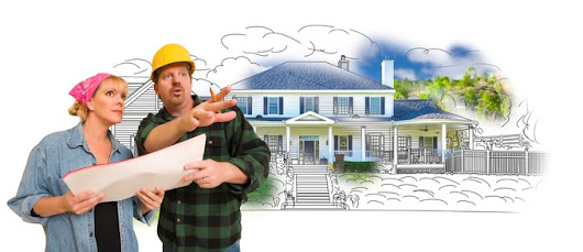 Buying a home? Don't skip pest inspection - Zen of Zada