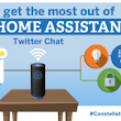 Smart Home Assistants Twitter Party - Join us 6/26 for Fabulous Prizes! - Strange Daze Indeed