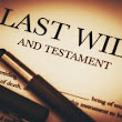 Benefits of Hiring a Family Law Practice when Creating Wills and Trusts