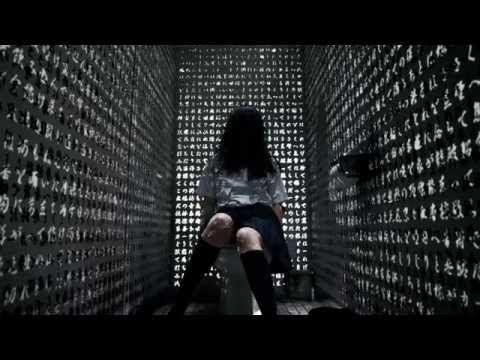 動畫《亂步奇譚》主題曲amazarashi速度與摩擦