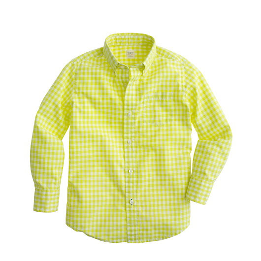 Stunning Boys Shirts In Gorgeous Colours