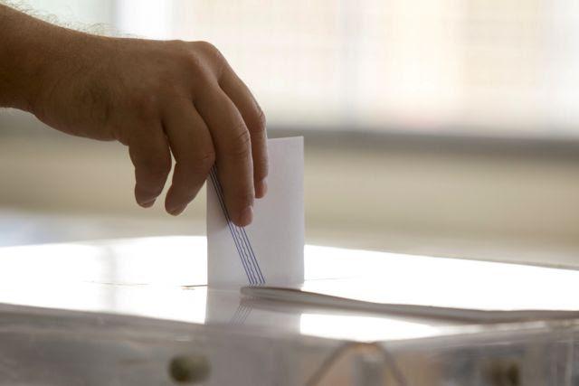 Δημοσκοπήσεις: Η αλήθεια για ΣΥΡΙΖΑ – ΝΔ πίσω από αριθμούς | in.gr