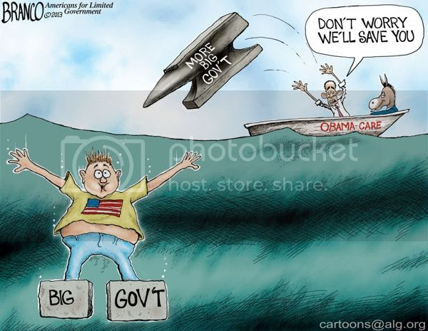 Branco Cartoon photo Gov-Help-600_zps7325d11d.jpg