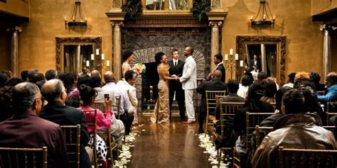 Raleigh Wedding Venues, Barclay Villa, Bryant Wedding