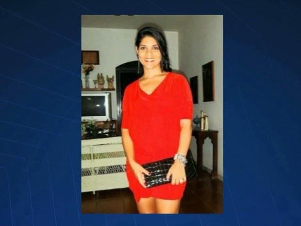 JUSTIÇA: Acusado de matar escrivã de polícia é condenado a 35 anos em Caxias