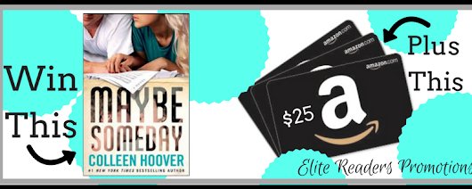 www.subscribepage.com/RomanceNewsletterBuilder?utm_source=newsletter&utm_medium=email&utm_campaign=omg_win_a_signed_colleen_hoover_paperback_25_amazon_card&utm_term=2017-08-16