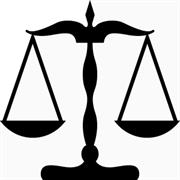 Dasar-dasar Pengambilan Suatu Hukum dan Metode Istinbath