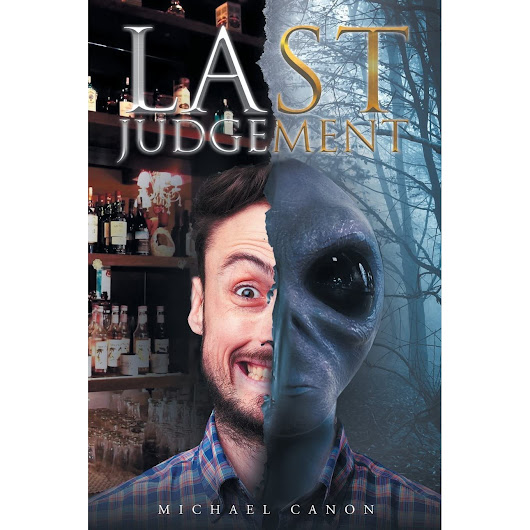 Last Judgement by Michael Canon — Reviews, Discussion, Bookclubs, Lists