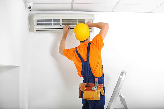 What Are Top Benefits Of Split System Air Conditioning?