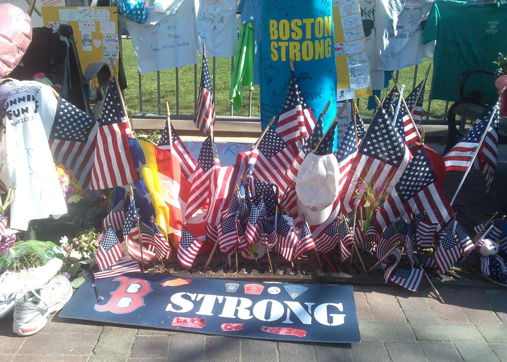 0502_boston-strong