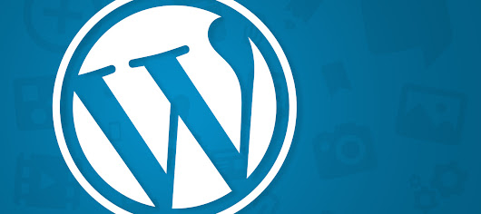 WordPress 101 – A WordPress Primer for Your Business Or Startup