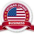 Business Ownership for US Veterans