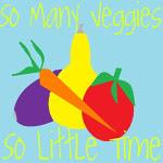 veggie picture 2
