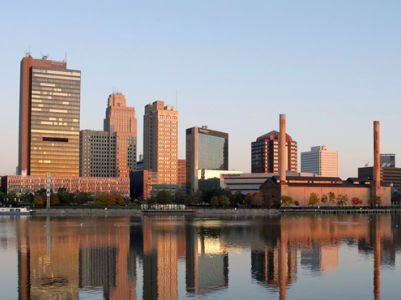 Your Local Source for Toledo Homes for Sale & Toledo Real Estate