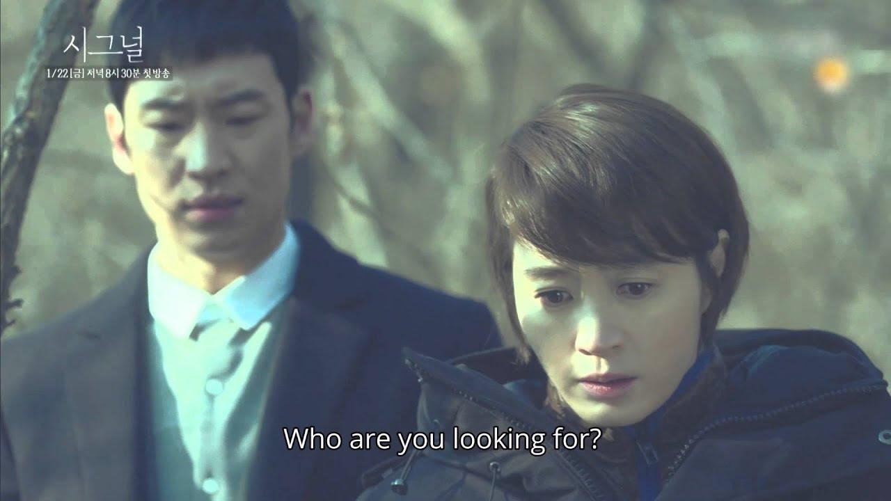 My Girl Korean Drama Ep 11 Eng Sub