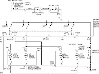 1996 Chevy 1500 Stereo Wiring Diagram