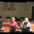 Prince Of Peace Lutheran Church - POP Holy Week Services-Great Friday Community Services - Part Two