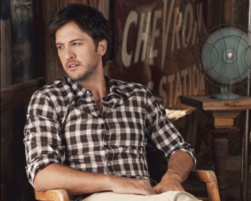 Luke Bryan Pictures, Images and Photos