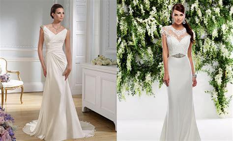 Wedding Dress Alexanders Bridal