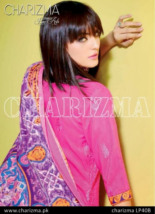 Beautiful-Girls-Wear-Stich-Embroidered-Clothes-New-Fashion-by-Charizma-Winter-Dress-2013-14-2