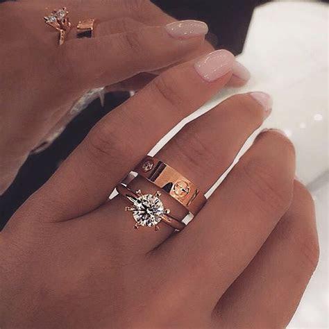 Best 25  Cartier love ring ideas on Pinterest   Cartier