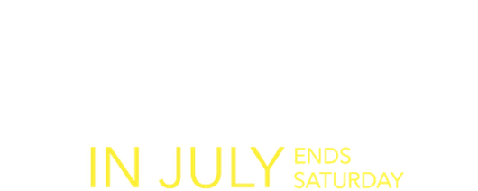 Black Friday Deals: July 24-25, 2015 - Best Buy