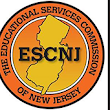 IRS Awarded Disaster Recovery Contract for NJ Schools, Municipal & County Government Agencies