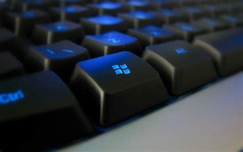 keyboard wallpapers pictures images