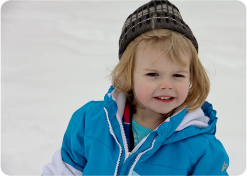 EB snow portrait web.jpg