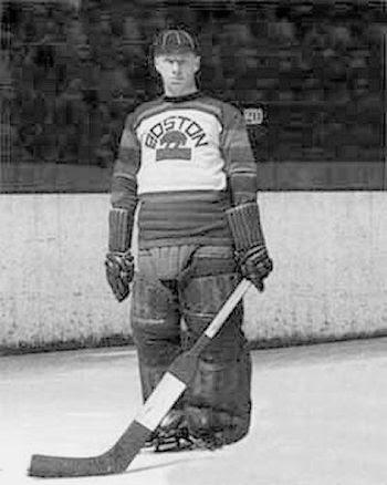 Winkler Bruins
