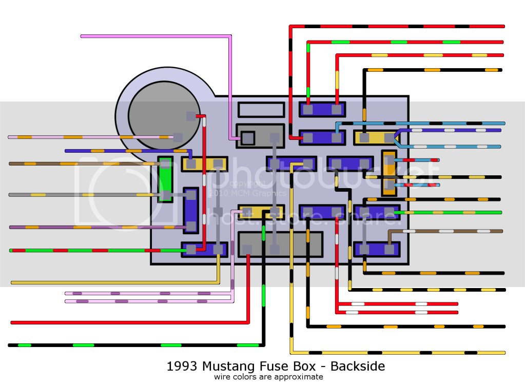 Diagram 2015 Mustang Kick Panel Fuse Box Diagram Full Version Hd Quality Box Diagram Diagramsde Cscervino It