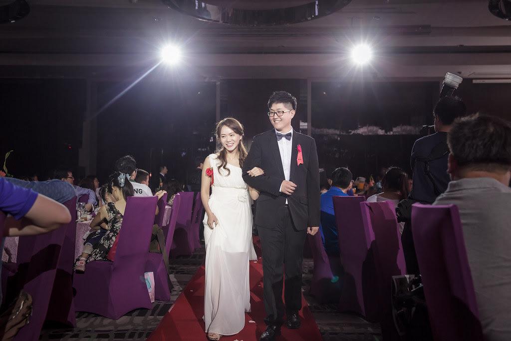104芙洛麗優質婚禮紀錄