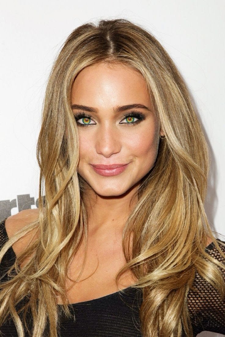 Blonde Hair Colors 2015 Latest Hairstyles