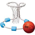 Poolmaster 72705 All Pro Floating Basket