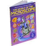Book: The World Of The Microscope