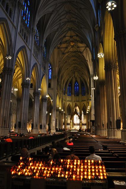 Saint Patrick's (3)