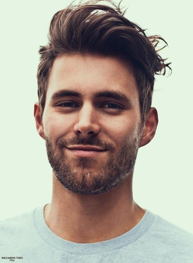 http://feedinspiration.com/wp-content/uploads/2015/07/men-layered-short-hairstyles-2015.jpg