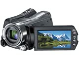SONY デジタルハイビジョンビデオカメラ Handycam (ハンディカム) HDR-SR12