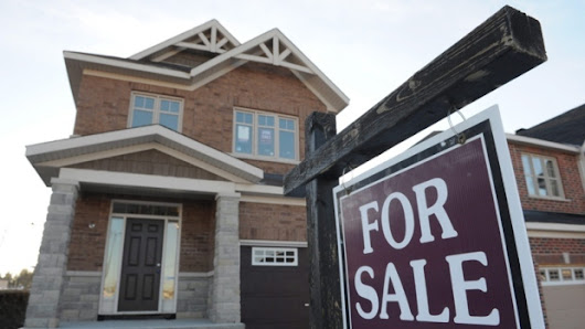 CMHC aims to make mortages more attainable for self-employed Canadians