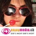 enjoymedia 3 125x125