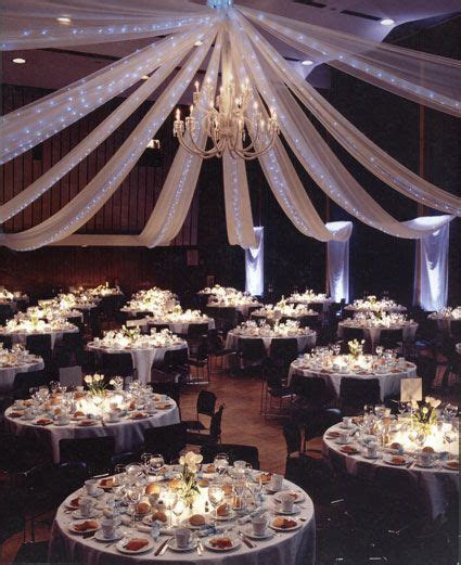 Elegant Affairs   Events   Corporate, Fundraisers & Galas