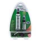 Purosol Lens Cleaner Large Clamshell Kit