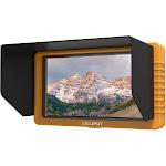 """Lilliput Q5 5.5"""" Full HD On-Camera Monitor"""