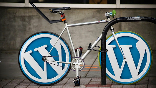 Why WordPress? | BloggerKhan.com - Outsourcing, Freelancing, Ecommerce, Traffic Generation,