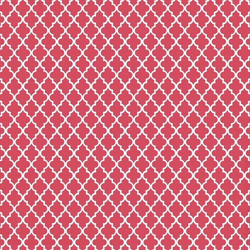 2-strawberry_MOROCCAN_tile_melstampz_12_and_half_inch_SQ_350dpi
