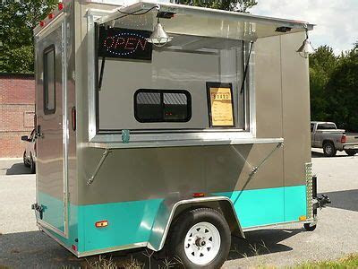 fundraiser  amy cakes staten amys cupcake trailer